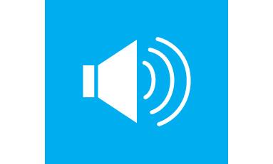 자동음성안내 및 표시부